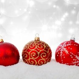 Christmas 2015 - Norfolk Kooka Kleen